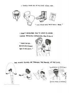 Boxing-Comic-3